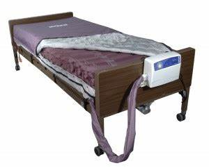 air mattresses for elderly care medical and low air loss With air mattress for elderly