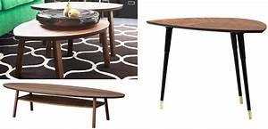 Ikea Table Basse : d co ikea on y choppe quoi amalgame ~ Teatrodelosmanantiales.com Idées de Décoration