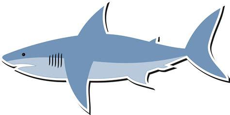 Shark Clipart Clipart Shark