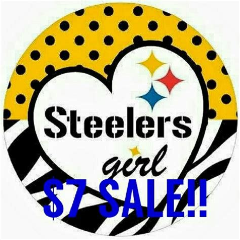 100 off iron curtain other steeler s nation from