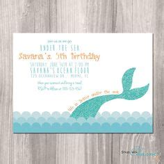 wave border clip art water border image water clipart