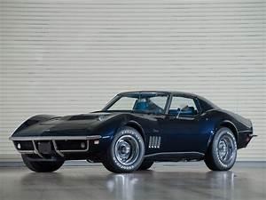 Corvette C3 Stingray : 1969 chevrolet corvette c3 stingray 427 l36 corvettes pinterest best corvette c3 and ~ Medecine-chirurgie-esthetiques.com Avis de Voitures