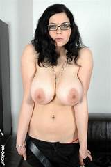 Big asses with glasses