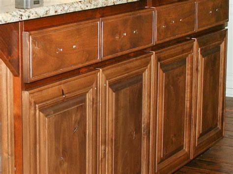 prepping kitchen cabinets for painting customize your kitchen with a painted island hgtv 7577