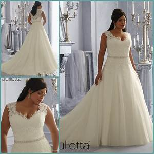 Best place to get a wedding dresses pictures ideas guide for Best place to get wedding dress