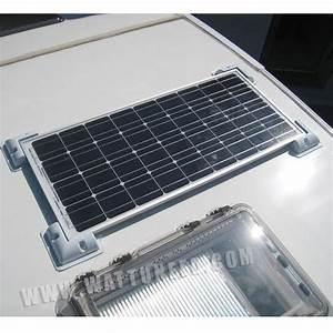 Panneau Solaire Camping Car Quelle Puissance : kit panneaux solaires camping car 200wc 12v ~ Medecine-chirurgie-esthetiques.com Avis de Voitures