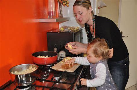 qui fait la cuisine fait la cuisine 28 images martine fait la cuisine fan