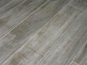 carrelage parquet exterieur 16x995 focus grey out With parquet pour extérieur