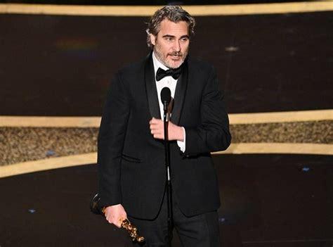KPSS ön lisans sınavında 2020 Oscar En İyi Erkek Oyuncu ...