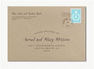 wedding address label template top label maker With envelope label maker
