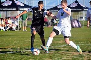 2014-15 US Youth Soccer National League Boys