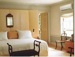 how to install an air conditioner in the bedroom 4 golden With interior design bedroom rules