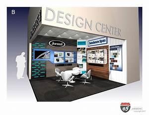 Retail, Showroom, Scottsdale, Arizona