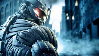 1080p Crysis Wallpapers 720 1280 Resolutions 1080