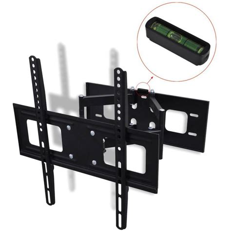 support mural tv inclinable et orientable support tv mural inclinable et orientable 28 images support mural tv orientable pivotant