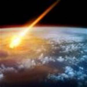 Massive asteroid that could hit earth in 2032 with force ...