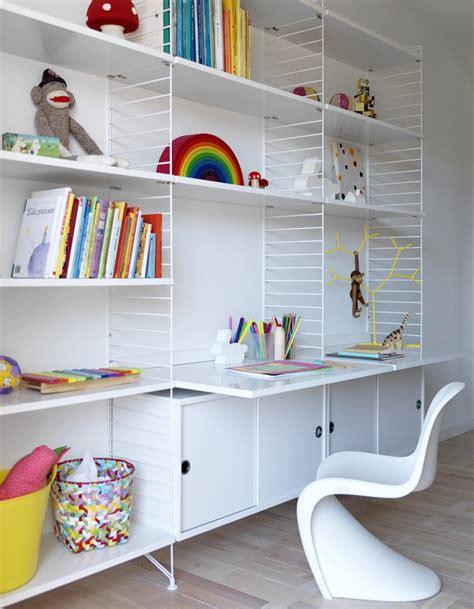 bureau pour garcon bureau enfant dacouvrez notre ction collection avec bureau