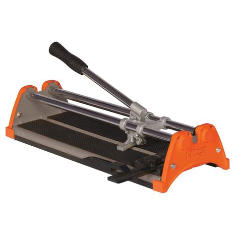 100 workforce tile cutter thd850 manual tile