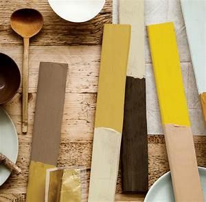 Trend Wandfarbe 2017 : trend ton goldocker ist die farbe des jahres 2016 welt ~ Markanthonyermac.com Haus und Dekorationen