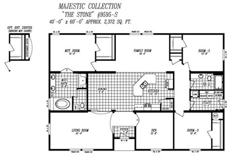 40x60 House Floor Plans by Garage Plans 40 X 60 Must See Sheds Nguamuk