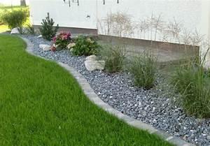 Gräser Für Gartengestaltung : 09554020180121 gartengestaltung gr ser und steine inspiration sch ner garten f r die sch nheit ~ Sanjose-hotels-ca.com Haus und Dekorationen