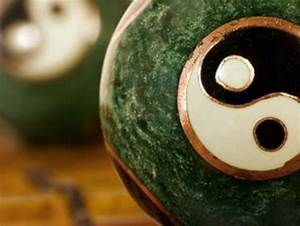10 Interesting Taoism Facts | My Interesting Facts