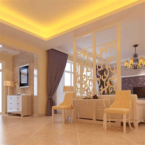 High End Wall Decor by Home Bedroom With High End Wall Decor