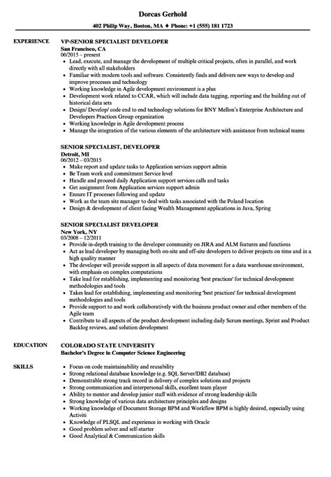 resume for pharmaceutical sales exles of customer