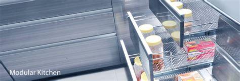 modular kitchen accessories india btl india simplifying spaces 7801