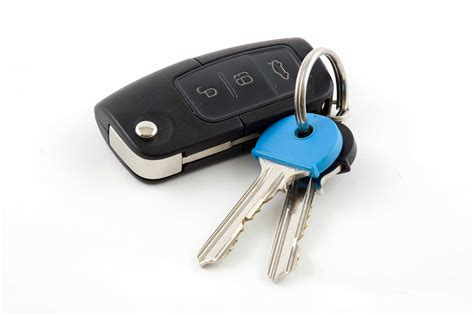 Car Key Cut And Car Key Replacement