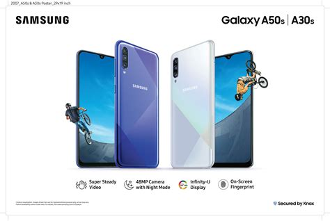 When you look for a plan for samsung phone insurance in india, you also need to consider the sum insured and premium charged by the provider. Samsung Galaxy A50s, Galaxy A30s launched in India at starting price of Rs 16,999 ...