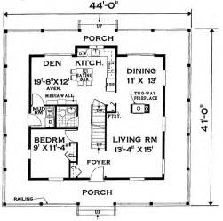 farmhouse plans with porch wrap around porch home 7005 4 bedrooms and 2 baths the house designers