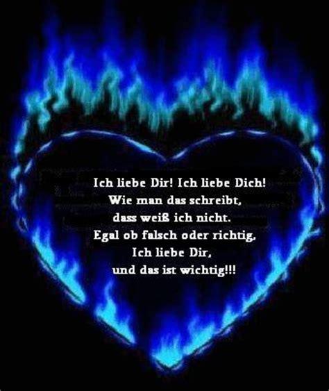 Janine X Gabber Angel Meine Gedichte