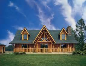 HD wallpapers log homes companies pa