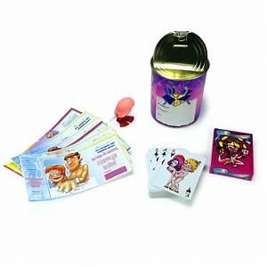 Box Surprise Femme : bo te surprise anniversaire femme 8 55 ~ Preciouscoupons.com Idées de Décoration