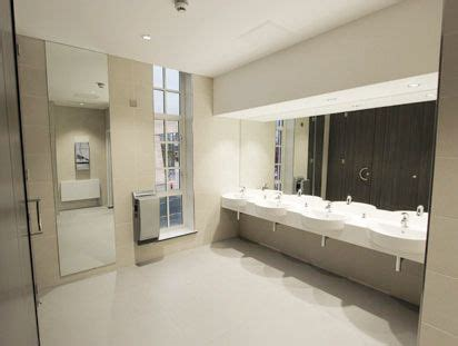 Sinking Elementary Suites by Beautiful Tiles From The Iconic Range Bring Luxury To
