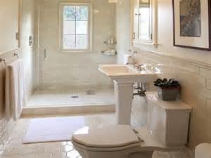 pretty bathrooms ideas beautiful bathroom floor covering ideas i n t e r i o