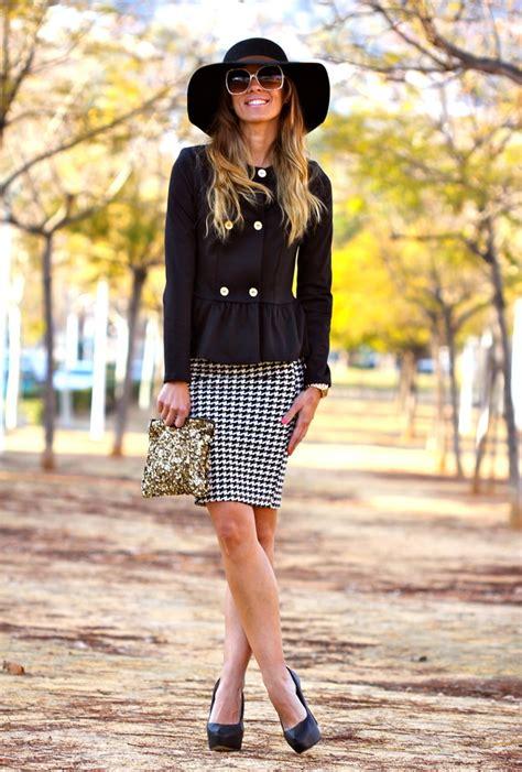 38 Stylish Work Clothes Office Fashion
