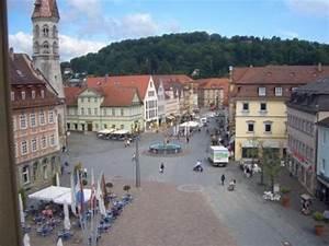 Schwäbisch Gmünd : 1000 images about gmuend germany i lived here on pinterest church places and image search ~ Fotosdekora.club Haus und Dekorationen