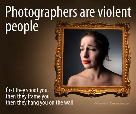 Photography Meme - photography meme quotes meme quotes