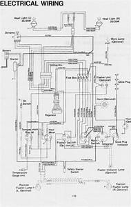 40 Best Of Kubota B3030 Parts Manual