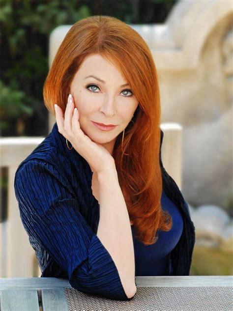 Gamis Elvira Florania peterson glorious gingers peterson