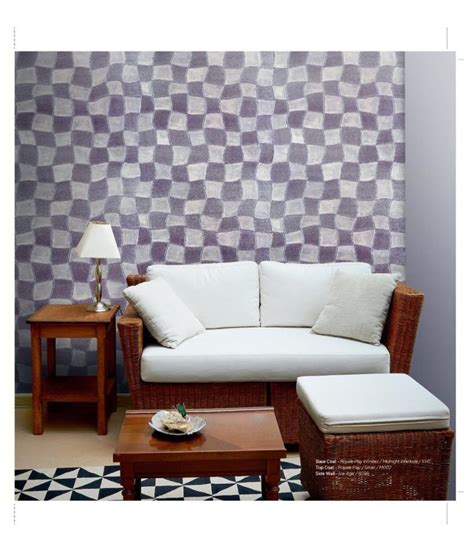 interior home painting cost buy paint wall makeover service royale play