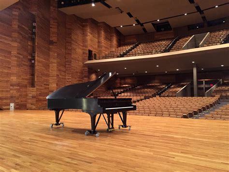 chupps restores steinway piano  cheyenne civic center