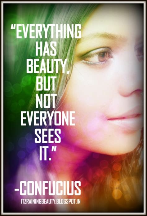 Famous Quotes About Beautiful Women Quotesgram