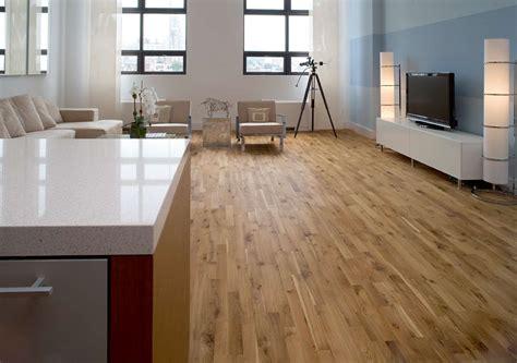 solid bamboo flooring wood laminate flooring design in home interior amaza design