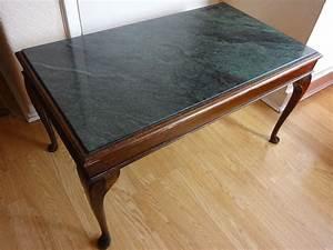 Couchtisch Mit Marmorplatte : viktorianische tische beistelltische vintagetrader ~ Michelbontemps.com Haus und Dekorationen