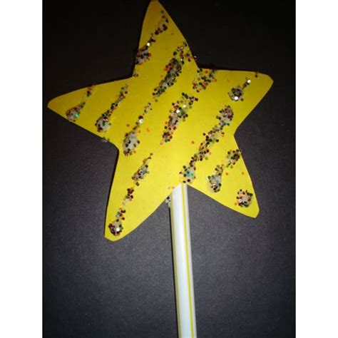 preschool lesson on twinkle twinkle nursery rhyme 810 | b0f9e0ad4e2075eea6f6438f20338c8446890dfb large