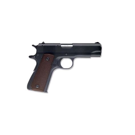 BROWNING 1911-22 COMPACT 22LR BLK or TAN - Raven1Tactical