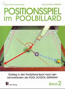 Pool Position : u sander d alfieri the position game in pool ~ A.2002-acura-tl-radio.info Haus und Dekorationen